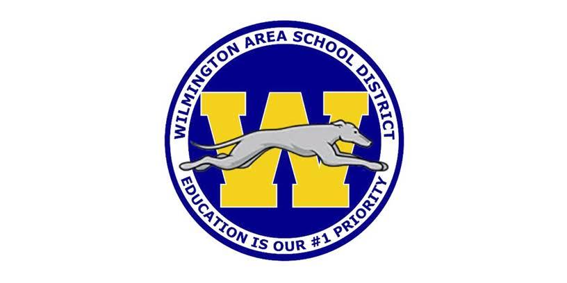 Wilmington Area School District