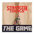 Guide for Stranger Things Game