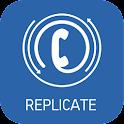 Replicate Pro