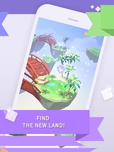 Word Land 3D moddedcrack screenshots 22