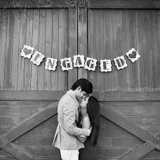 Wedding photographer Anna Fillips (AnnaPhillips). Photo of 03.12.2015