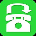 Auto Call Redial icon