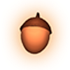 Acorns Above: A World Gone Nuts APK