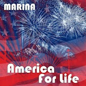 America for Life