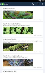 QuickBooks Online- screenshot thumbnail