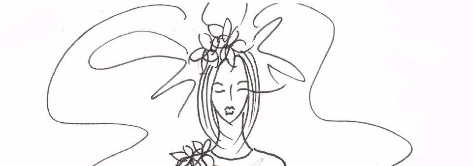 visage-robe-beaute-3