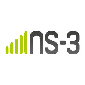 The ns-3 Network Simulator Project