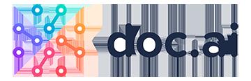 doc.ai logo