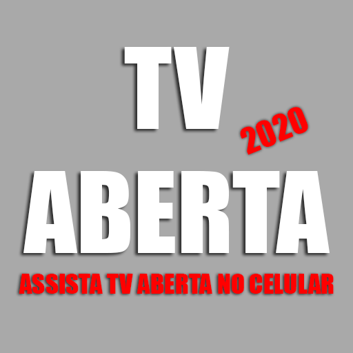 Foto do ASSISTA TV ABERTA NO CELULAR
