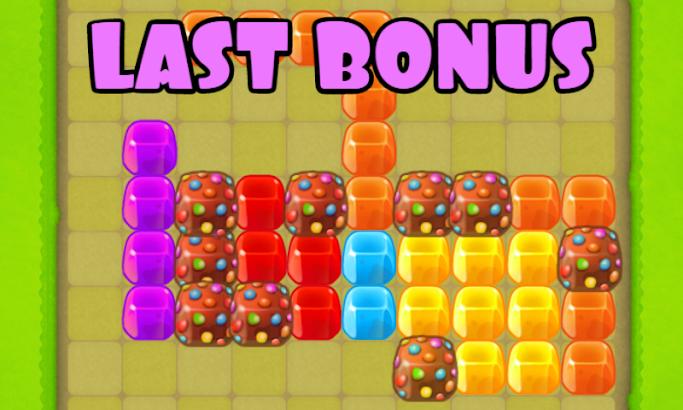 FRIXO Games screenshot