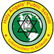 Holy Angels' Public School (10+2 Management) Download on Windows