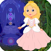 Best Escape Game 534 Princess Rescue Game Android APK Download Free By Best Escape Game