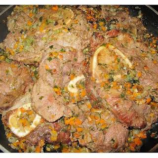 Low Cholesterol Chicken Casserole Recipes.