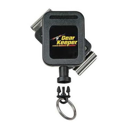 Gear keeper Mini