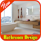 Download Best Bathroom Design 2019 For PC Windows and Mac