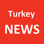 Turkey - Latest, trending and daily newspaper