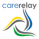 Download CARERELAY Mobile Health Hub For PC Windows and Mac