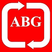 ABG Classification
