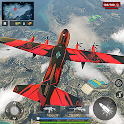 Battleops - campaign mode game icon