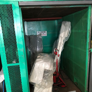 シルビア S15 のカスタム事例画像 Wheat_SXVさんの2019年09月14日22:29の投稿