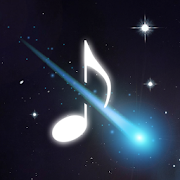 SplitHit: Vocal Remover, Karaoke maker, equalizer