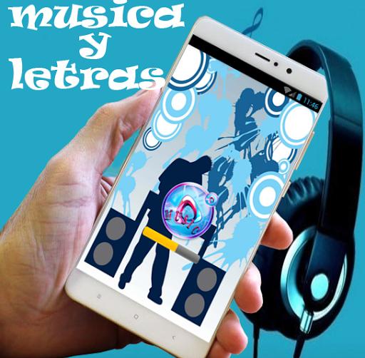 Jumanji - Adexe & Nau canciones musica y letras  screenshots 1