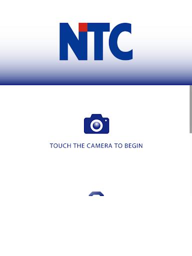 NTC 1.0.0 Windows u7528 10