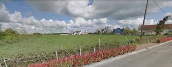 terrain à Loches (37)