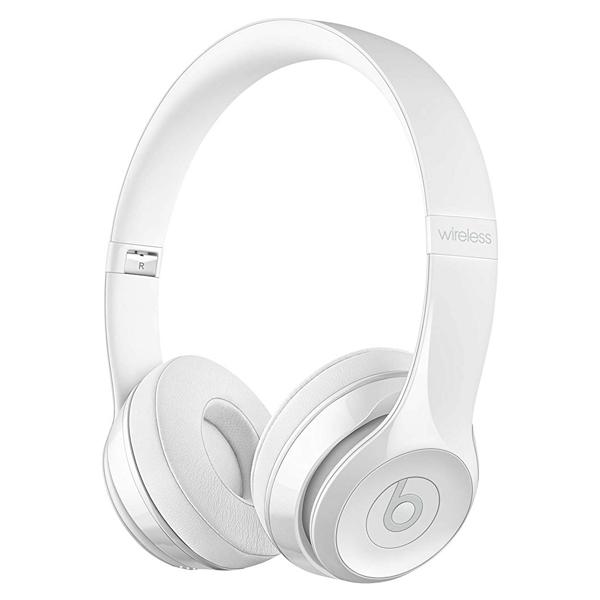 Beats Solo 3 Wireless headphones in Kenya