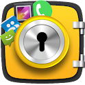 App Lock Pattern icon