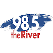 98.5 The River