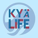 KyaLife