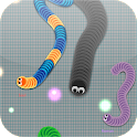 Slither Me 2 icon