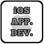 Learn iOS Development Complete Guide (OFFLINE)