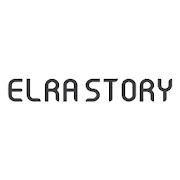 엘라스토리 - elrastory