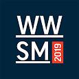 Poly WWSM 2019