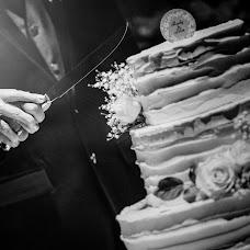 Wedding photographer Aditya Susanto (aditz). Photo of 06.10.2017