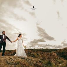 Wedding photographer Anıl turan Çılgın (recordyapim). Photo of 26.09.2017