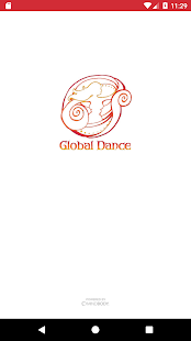 Global Dance Atlanta - náhled