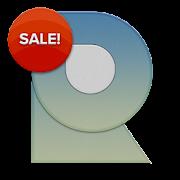 Redux Beta - Icon Pack 0.4.2.0.1 Icon