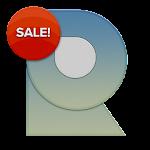 Redux Beta - Icon Pack Icon