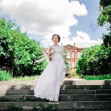 Wedding photographer Sergey Rtischev (sergrsg). Photo of 10.07.2018