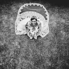 Wedding photographer oto millan (millan). Photo of 18.10.2017
