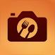 Foodie - 生活のためのカメラ