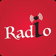 Tamil Radio - Podcast, News, Tamil Songs FM Radio
