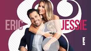 Eric & Jessie thumbnail
