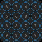 Perplexed - Math Puzzle Game Icon