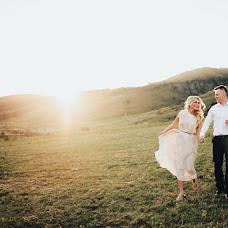 Wedding photographer Stanislav Tyagulskiy (StasONESHOT). Photo of 07.11.2017