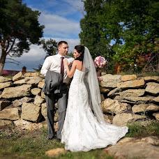 Wedding photographer Sergey Noskov (Nashday). Photo of 03.02.2017