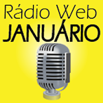 Rádio Web Januario Icon